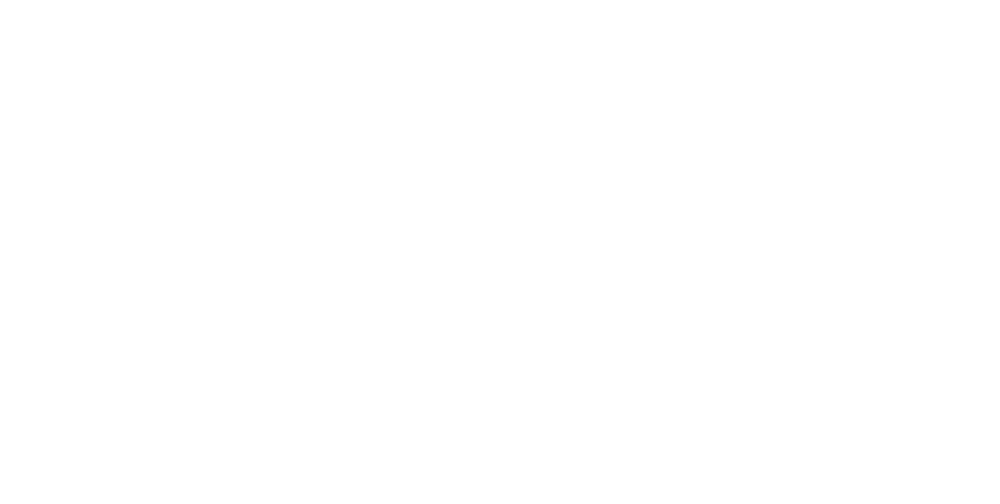 hard work testimonial
