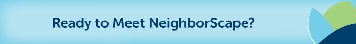 NeighborScape