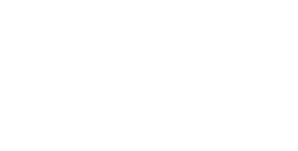 happy services testimonial
