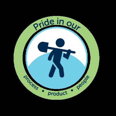 pride icon