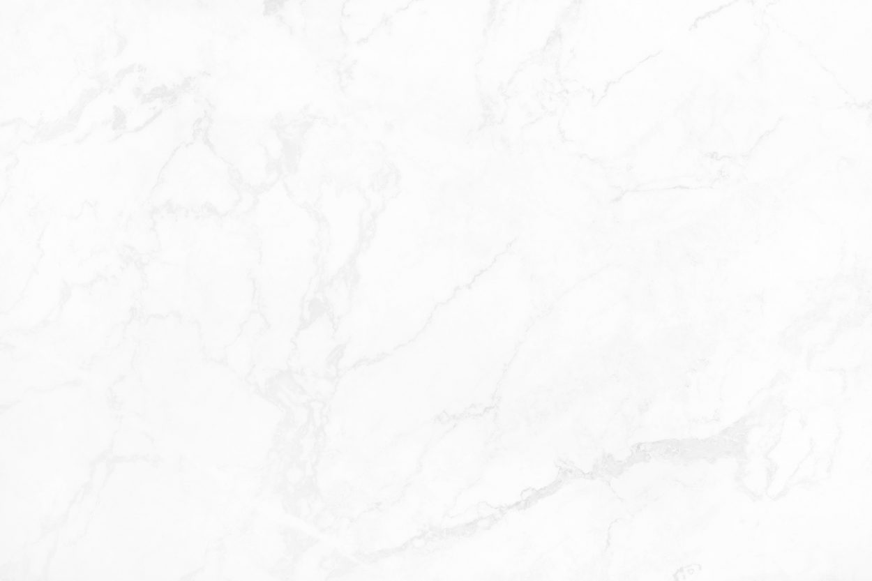 White Marble Texture Background Abstract Marble Texture