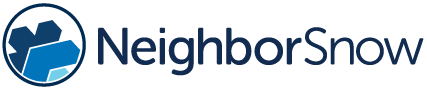 NeighborBuild Logo