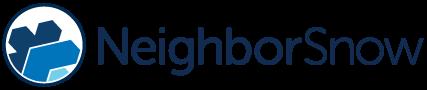 NeighborBuild Logo